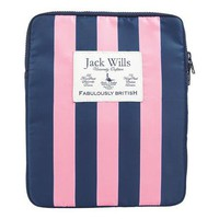 The Stocksmoor Ipad Case | Jack Wills