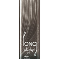 Long by Valery Joseph | Amplify Conditioner for Fine Hair, 300ml | NET-A-PORTER.COM