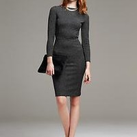 Women's Apparel: dresses | Banana Republic