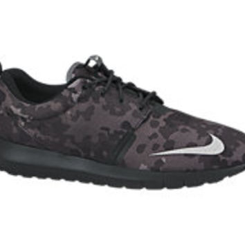 Nike Roshe Run NM FB Men's Shoe