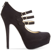 very high heels - Shop for and Buy very high heels Online - Macy's