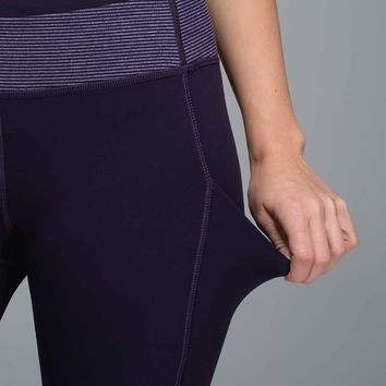 Speed Tight ll *Full-On Luxtreme (Brushed)