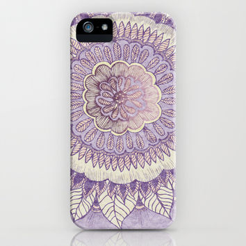 Be True iPhone & iPod Case by rskinner1122