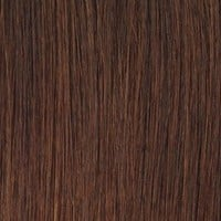 Foxy Locks Ltd Official Site / Remy Clip In Human Hair Extensions / The No.1 Choice For Hair Extensions / Thickest & Best Extensions On The Market