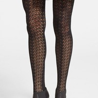Wolford 'Celina' Tights | Nordstrom