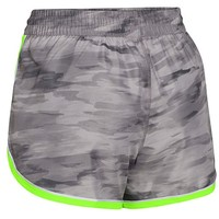 "Under Armour Great Escape II 3"" Shorts - Women's"