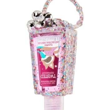 PocketBac Holder Jingle Bells