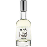 Sugar Lemon - Fresh | Sephora