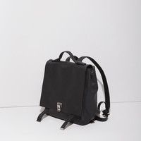 Ps Courier Backpack
