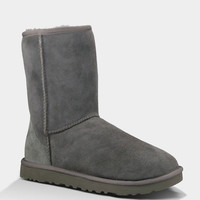 UGG Classic Short Womens Boots 150674115 | Boots