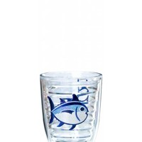 COLLECTIBLE 12 OZ SKIPJACK TUMBLER