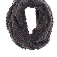 With Love From CA Soft Loop Scarf at PacSun.com
