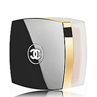 CHANEL - CHANEL N°5 THE BODY CREAM/5 oz. - Saks Fifth Avenue Mobile