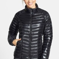 Mountain Hardwear 'Ghost Whisperer' Quilted Down Jacket