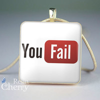 art jewelry,scrabble tile pendant,necklace pendants- W0100SI
