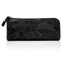Small Glossy Cosmetic Bag - Victoria's Secret - Victoria's Secret