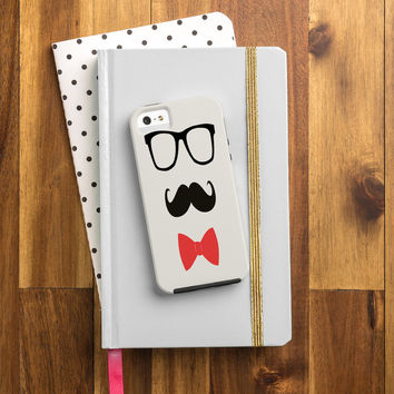 Allyson Johnson Stay Classy Cell Phone Case