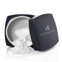 Buy Now Studio High Definition Powder for Professional Makeup Artists
