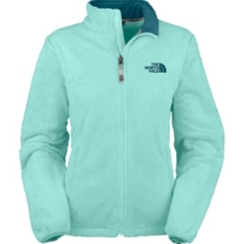 Women's The North Face Osito Fleece Jacket   DICK'S Sporting Goods