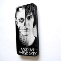 American Horror Story , iPhone 6, 5c, 5/5s, 4/4s, Samsung Galaxy s3,s4,s5, note 2,3, iPod 4,5