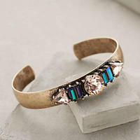 Maree Bracelet by Anthropologie