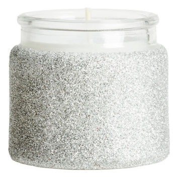 H&M Candle $3.95
