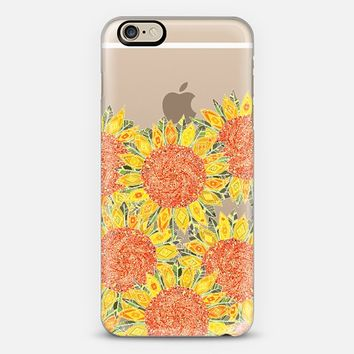 SUNFLOWERS FOREVER ~  get $10 off using code: 5A7DC3