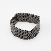 Cold Metal Bracelet