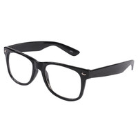 F0018 Rectangle Readers