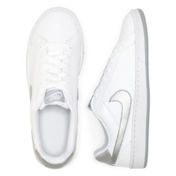 Nike® Court Majestic Womens Tennis Shoes