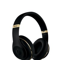 Alexander Wang Studio Beats by Dre