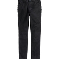 H&M - Chinos Skinny fit