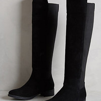 Seychelles Abroad Boots