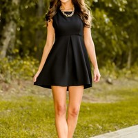 BCBGENERATION:All About the Details Dress