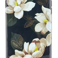 Sonix Dahlia iPhone 6 Plus Case