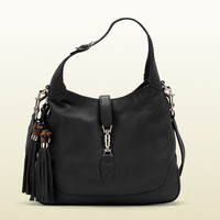 Gucci - new jackie shoulder bag 246907CTA4G1000