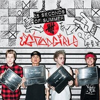 Good Girls Single, EP