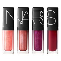 NARS 'Laced with Edge - Tech Fashion' Lip Gloss Coffret (Limited Edition) ($69 Value)