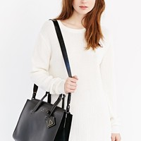 Kelsi Dagger Brooklyn Wythe Carryall Bag-