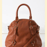 Perfect Ten Bag