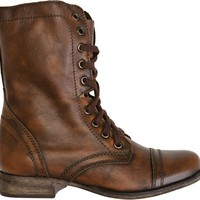 STEVE MADDEN TROOPA BOOT | Swell.com