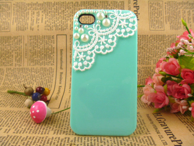 Hand Made IPhone Case IPhone Covers.. on Luulla