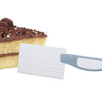 THE CAKE KNIFE | Serveware, Cutlery, Party Accessories, Kitchen Tools | UncommonGoods