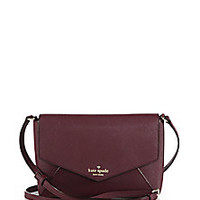 Kate Spade New York - Cedar Street Monday Shoulder Bag - Saks Fifth Avenue Mobile