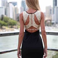 STUNNER DRESS , DRESSES, TOPS, BOTTOMS, JACKETS & JUMPERS, ACCESSORIES, $10 SPRING SALE, PRE ORDER, NEW ARRIVALS, PLAYSUIT, GIFT VOUCHER, **SALE NOTHING OVER $30**, Australia, Queensland, Brisbane