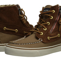 Sperry Top-Sider Wilma
