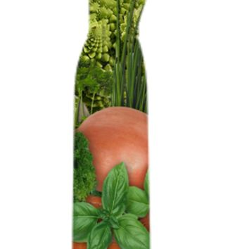 Veggies created by aura2000 | Print All Over Me