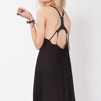 Damned Swing Dress - Dresses - Clothing