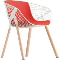 kobi chair with medium pad