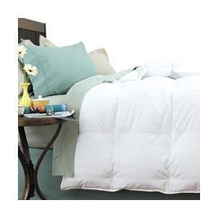 Bedding : Sheets, Linens, Duvets, Covers, Throws : Target